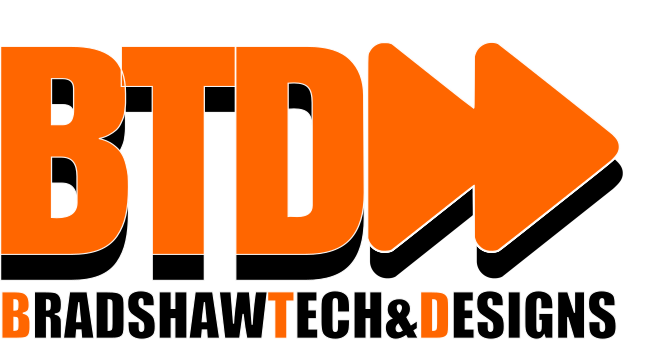 Bradshaw Tech & Designs